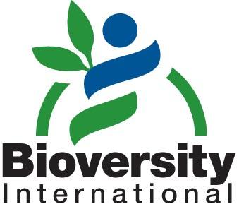 bioversity-final_small