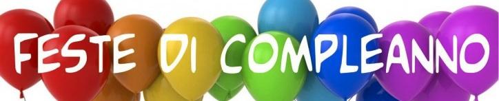 header_Locandina-Feste-Compleanno