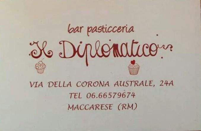 logo_il_diplomatico