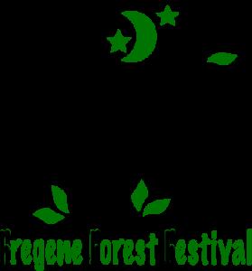 logo_fff_def