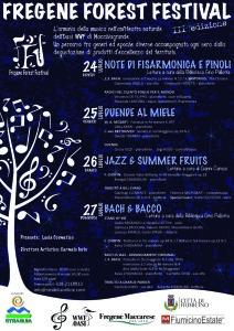 locandina FFF 2014_JPG
