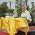 Dott.-Antonio-Galdo-giornalista-e-scrittore-e-Enrico-Vanzina-regista-