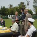Mario-Canapini-Sindaco-Comune-di-Fiumicino-Dott.-Riccardo-Di-Giuseppe