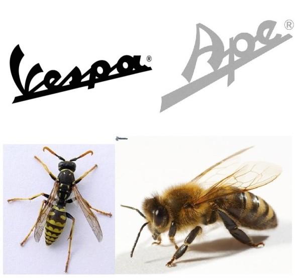ape-vespa